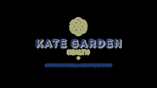 Kate Garden Logo MASTER PNG-01.png