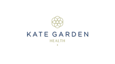 Kate Garden Logo MASTER without tagline-