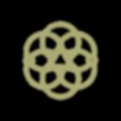 Kate Garden submark MASTER PNG-01.png