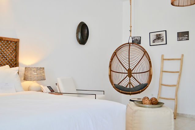 luxury boutique hotel lindos rhodes greece