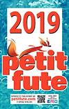 Cesar Meze Bar Petit Fute Rhodes