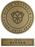 Best Hotels in Lindos | Caesars Gardens Hotel & Spa
