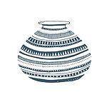 LogoVaseBlue.jpg