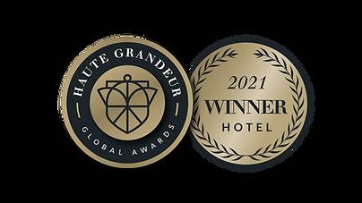 Best Hotel in Rhodes Greece, Caesars Gardens Hotel & Spa