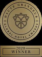 Best Luxury Hotel Rhodes Greece, Caesars Gardens Hotel & Spa