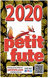 Cesar Meze Bar Petit Fute best restaurant Rhodes