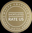 Haute Grandeur Best hotel Rhodes Lindos