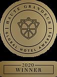 Best hotel in rhodes - Caesars Gardens Hotel & Spa
