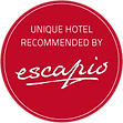 Best hotels Rhodes by Escapio | Caesars Gardens Hotel & Spa