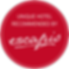 Best hotels Rhodes by Escapio | Caesars Gardens Hotel & Spa