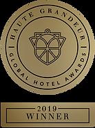 Best Luxury Hotel in Rhodes, Caesars Gardens Hotel & Spa
