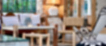 Best hotels lindos, Caesars gardens Hotel & Spa