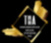 Best Luxury Boutique Hotel in Rhodes | Caesars Gardens Hotel & Spa