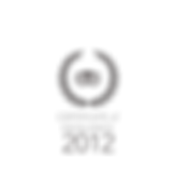 Trip Advisor Logo2012.png