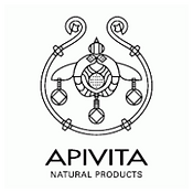 Apivita, Natural Products