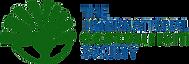 Best Eco Hotels Rhodes | Caesars Gardens Hotel & Spa