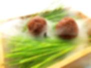 Greek Cuisine Awards copy.jpg