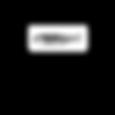 César_Meze_Bar_Logo.png