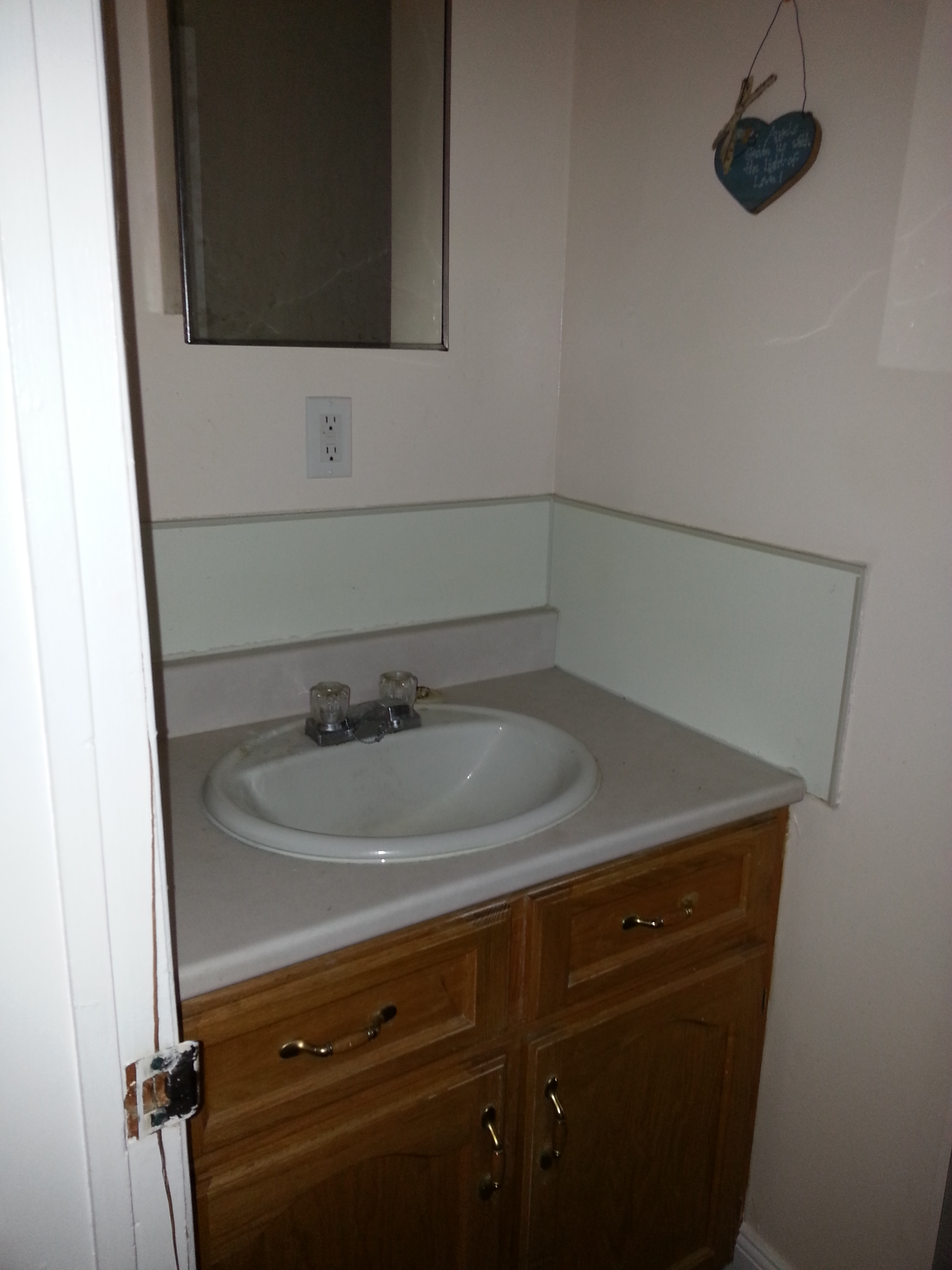 Available apartments sunfield apartment rentals - Available two bedroom apartments ...