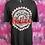 Thumbnail: Heilani 2020 T-Shirt (black)