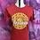 Thumbnail: Heilani 2020 T-Shirt (red)
