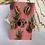 Thumbnail: GOLDEN SHELLS #2