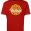 Thumbnail: Heilani 2020 Mens T-Shirt (red)