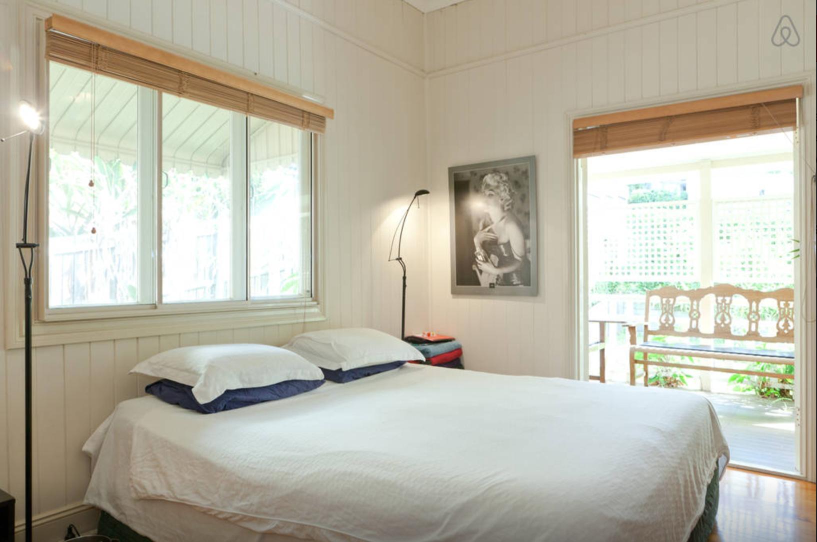 Main Bed 1.png