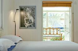 Main Bed 4.png