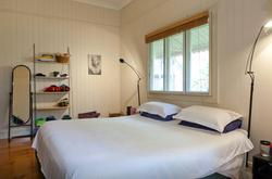 Main Bed 2.png