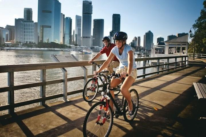 Brisbane-Bike.jpg