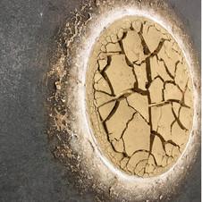 Lehmrelief Deteil web. o. S.jpg
