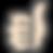 2267c8ecfd652a632d18a80ec8ca80a6-150x150