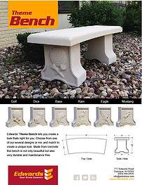 Theme Bench.jpg
