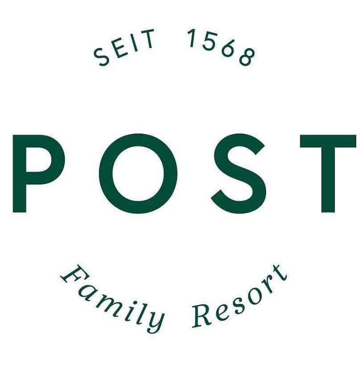 Post Family Resort Hotel