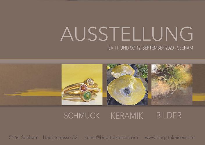 Herbstausstellung 2021 Vorne.jpg