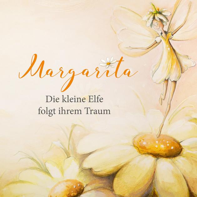 Margarita_AusdruckoffenesAtelier_0916_Ti