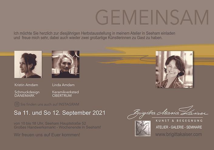 Herbstausstellung 2021 Rückseite Druckversion NEU.jpg
