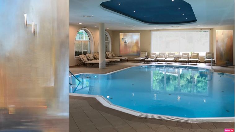 Schwimmbad Unken.jpg