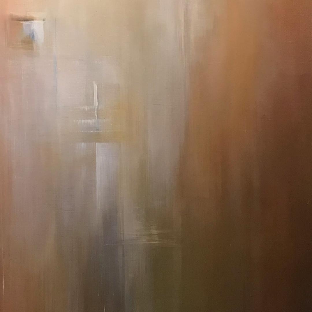 Bildserie Akustikbild SPIEGELUNG Teil 3