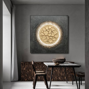 Lehmrelief im Raum.jpg
