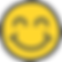 smile-010-150x150.png