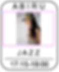 スクリーンショット 2020-02-01 17.42.00.png