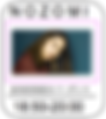 スクリーンショット 2020-02-01 16.03.42.png
