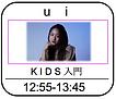 スクリーンショット 2021-04-26 21.09.49.png