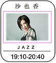 スクリーンショット 2021-04-23 11.55.16.png