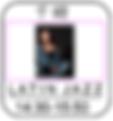 スクリーンショット 2020-02-01 16.51.14.png