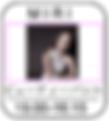 スクリーンショット 2020-02-01 16.38.18.png