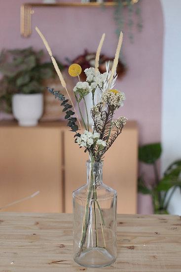 Vase grand soliflore