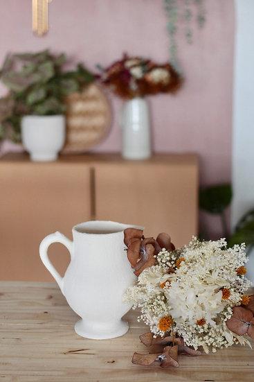 Vase carafe